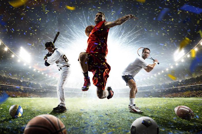 Abbonamenti riviste sport
