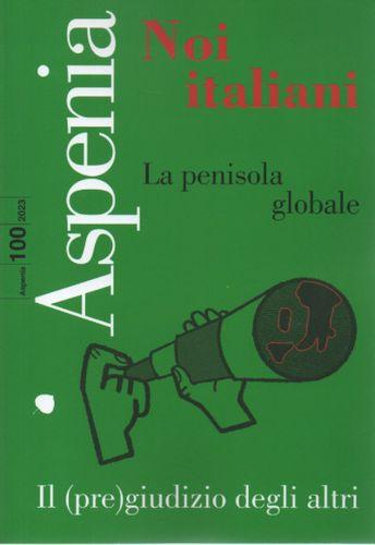 99c4ab8e6b Fondata nel 1995 per iniziativa dell'Aspen Institute Italia, dal 2002 la  rivista Aspenia viene pubblicata da Il Sole 24 ORE e passa dalla  periodicità ...
