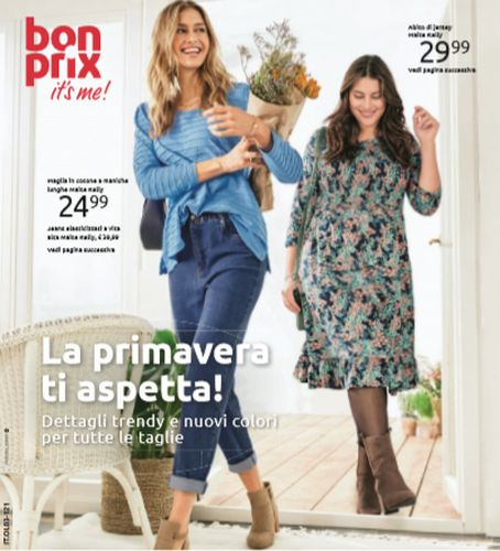 Catalogo bonprix - Bonprix catalogo casa ...