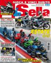 Miniatura rivista IN SELLA