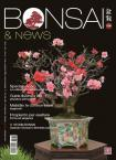 Miniatura rivista BONSAI & NEWS