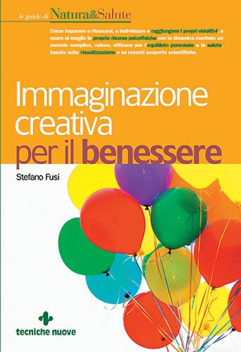 Libro immaginazione creativa per il benessere online for Riviste arredamento on line gratis