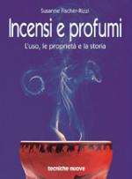 INCENSI E PROFUMI