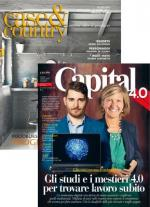 Anteprima rivista CAPITAL+CASE&COUNTRY