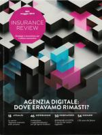 Abbonamento rivista INSURANCE REVIEW