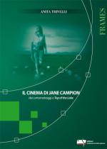 IL CINEMA DI JANE CAMPION