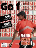 IL MONDO DEL GOLF TODAY
