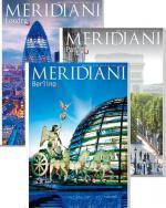 Abbonamenti riviste libri e ebook online miabbono - Abbonamento cose di casa ...