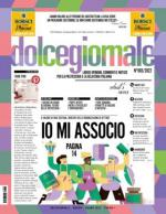 DOLCEGIORNALE