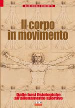 IL CORPO IN MOVIMENTO