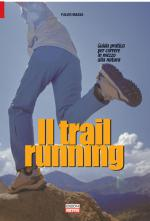 IL TRAIL RUNNING