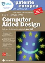 Anteprima libro Computer Aided Design
