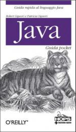 Java - Guida Pocket