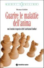 Guarire le malattie dell�anima