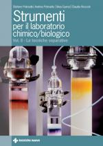 Strumenti per il laboratorio chimico e biologico-Vol.2