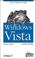 Windows Vista Guida Pocket